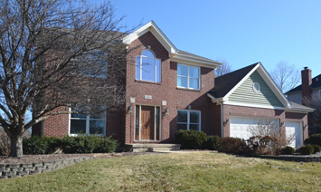260 Westhaven Circle