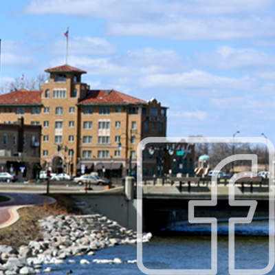 365 Things to do in St.Charles, Illinois